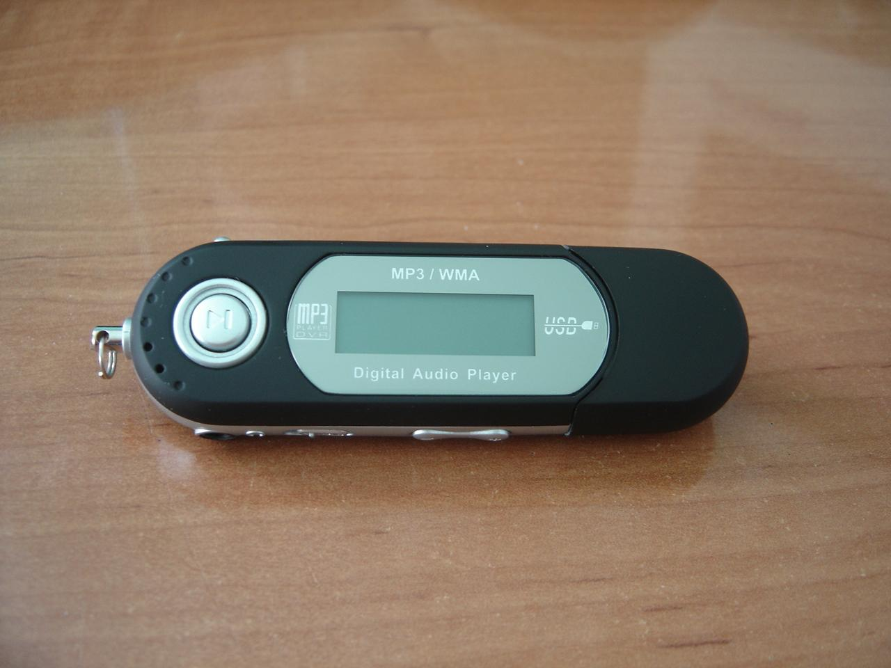 S1_mp3_player_example