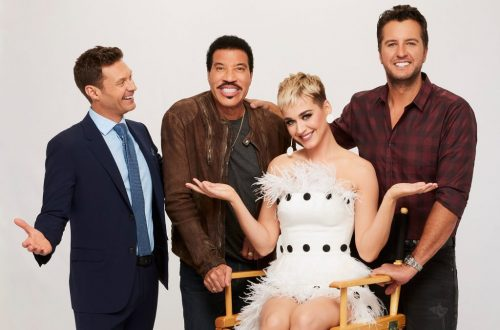 'American Idol' Top 14 Give Lackluster Performances: Critic's Take