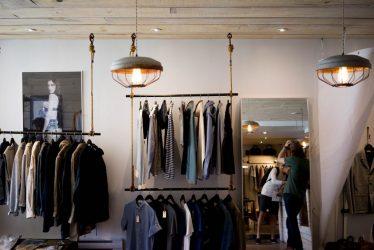 clark-street-mercantile-33919-unsplash (1)