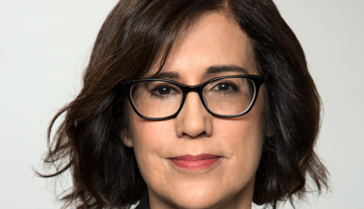 Liz Morentin Named Head of Communications for Paradigm Talent Agency