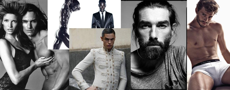 male-models-F2 (1)