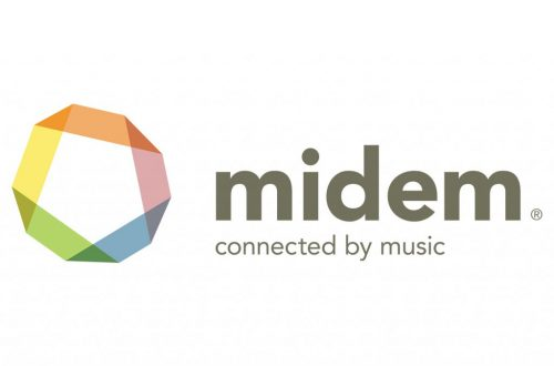 Snap's Ben Schwerin & Geffen's Neil Jacobson to Deliver Joint Keynote at Midem 2018