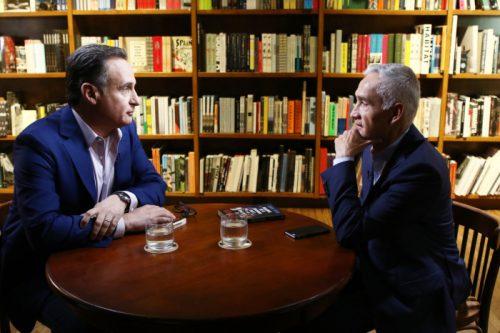Telemundo Adds 'Series Premium' Sunday Drama Showcase