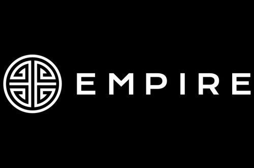 Universal Music Group, EMPIRE Announce New Distribution Deal