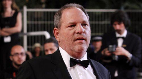 Weinstein Co