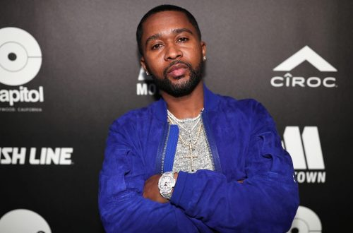 Zaytoven Redefines Trap Music in Latest 'The Note' Documentary From Red Bull Music
