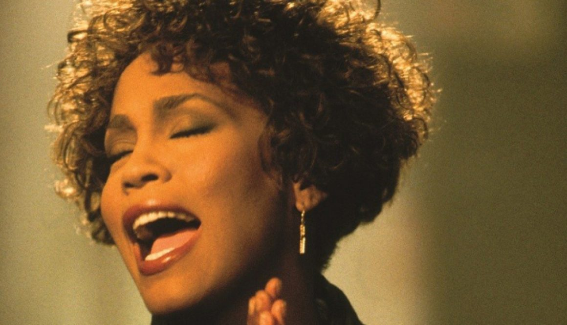 Cannes Film Review: 'Whitney'