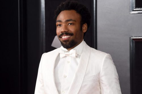 Donald Glover Fans Took Over a Donald Trump Subreddit in Support of the 'One True Donald'