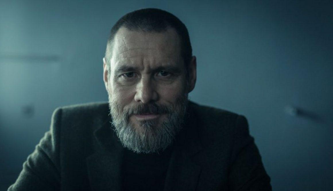 Film Review: Jim Carrey in 'Dark Crimes'