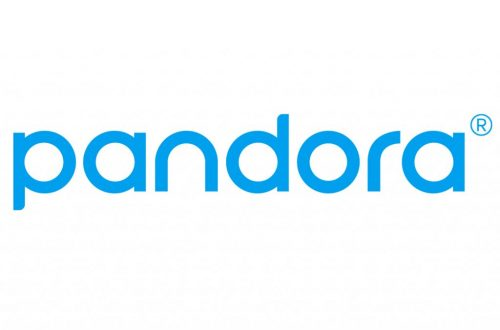 Pandora Reports $319B in Q1 Earnings With 19% Subscriber Growth