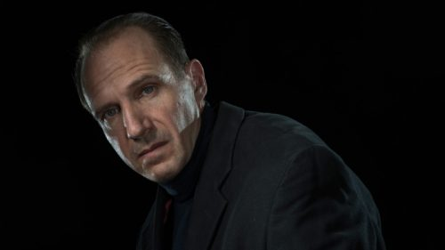 Ralph Fiennes in Talks to Join Mark Strong, Rebecca Hall in 'The Forgiven'