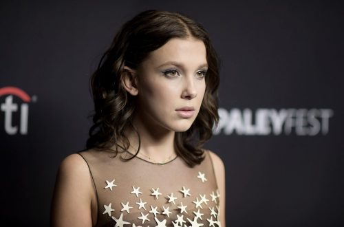 'Stranger Things' Star Millie Bobby Brown Admits She Doesn't Know About K-Pop or BTS During Fan Chat