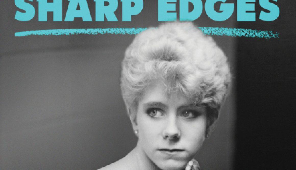 Film Review: The 1986 Tonya Harding documentary 'Sharp Edges'