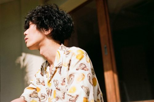 Kenshi Yonezu's 'LOSER' Video is His Fourth to Hit 100 Million Views: Watch