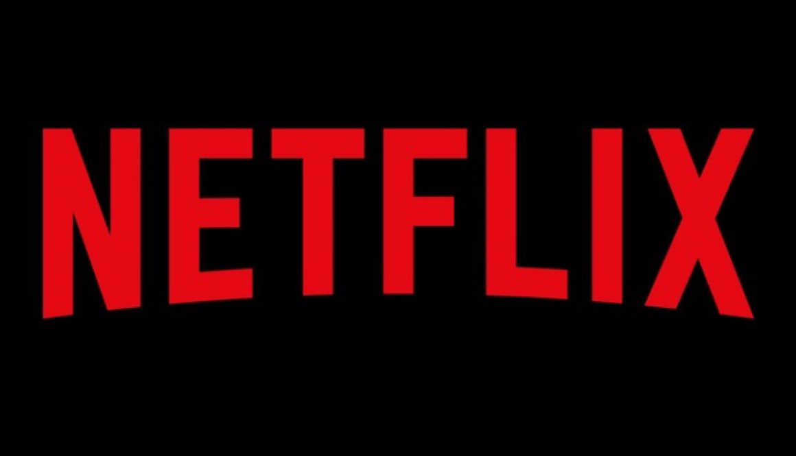 Netflix Sets August Date for Indian Horror 'Ghoul'