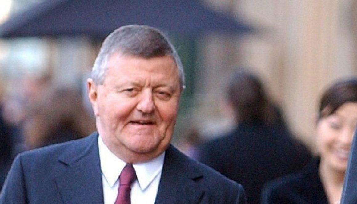 Sam Chisholm, Former BSkyB and Australian TV Executive, Dies at 78