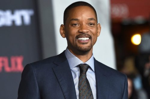 World Cup: Will Smith to Perform at Closing Ceremony with Nicky Jam