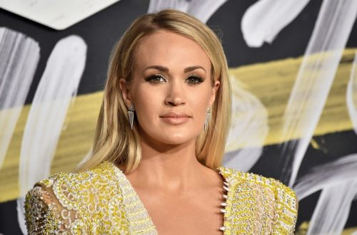 Carrie Underwood's 'Today' Show Concert Canceled Due to Hurricane Florence Coverage