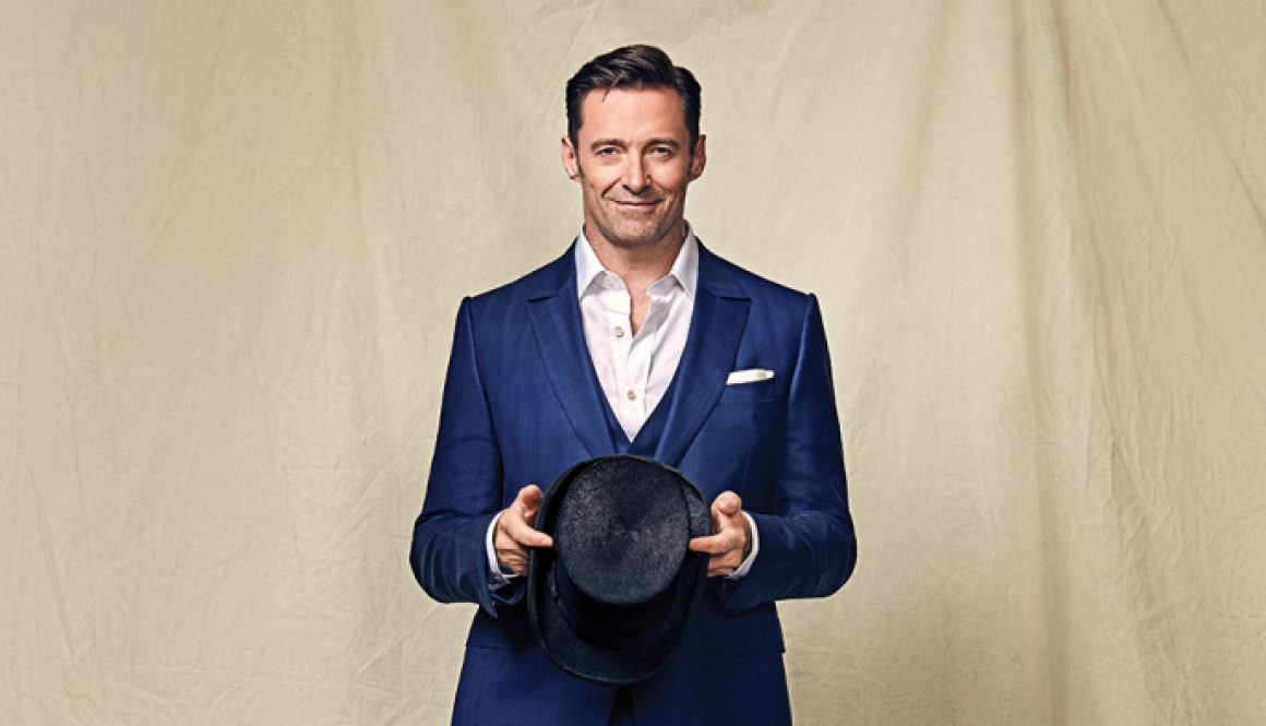 Hugh Jackman and Emily Blunt Among Honorees at SCAD Savannah Film Festival
