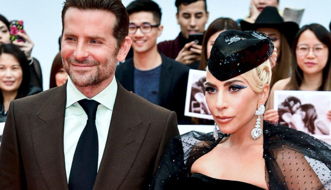 Judi Dench's Spy Thriller 'Red Joan' Lands at IFC Films (EXCLUSIVE)