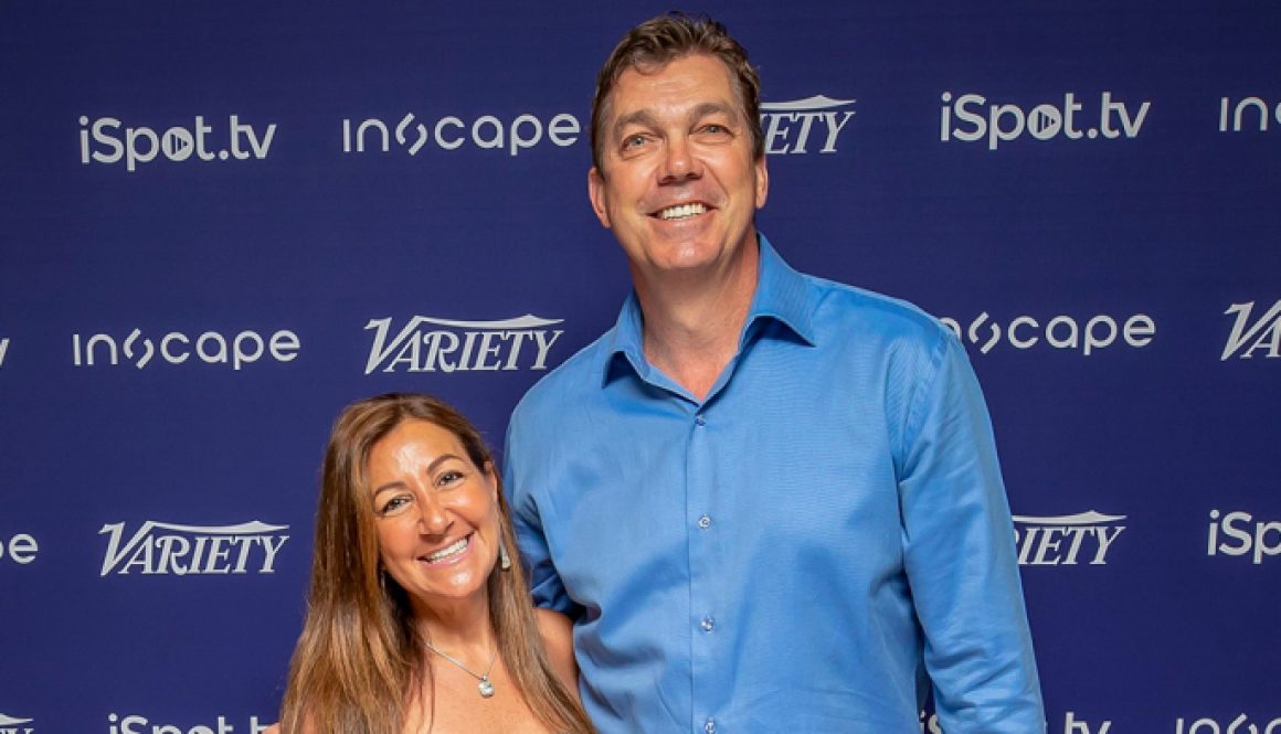 Listen: AwesomenessTV 'Bargain of a Lifetime,' Says Viacom Digital Chief