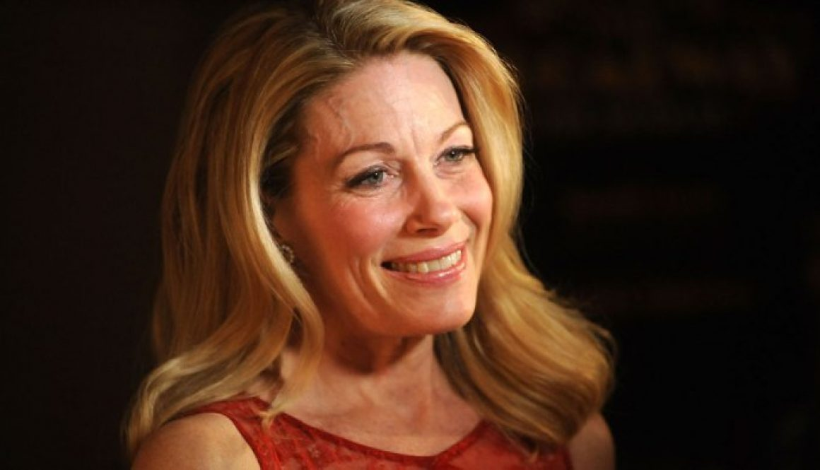 Marin Mazzie, 'Ragtime' and 'Kiss Me, Kate' Broadway Star, Dies at 57