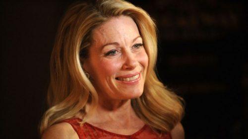 Marin Mazzie, 'Ragtime' and 'Kiss Me, Kate' Broadway Star, Dies at 57