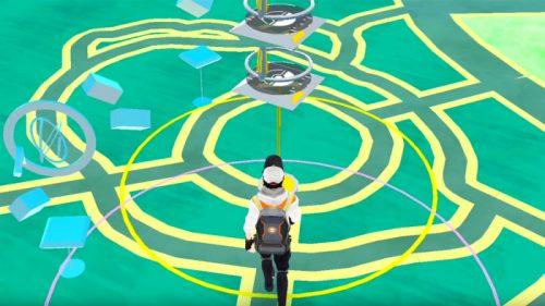Niantic Rolls Out Beta PokéStop 'Pokémon Go' Nomination Program in South Korea and Brazil