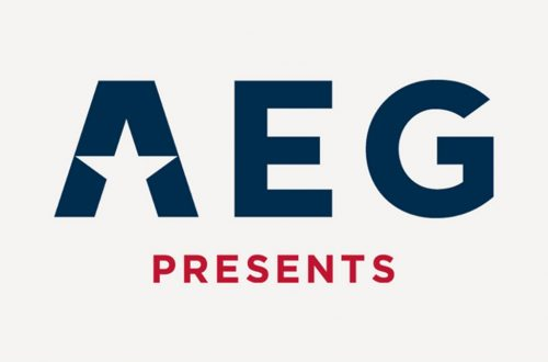 Philadelphia's Electric Factory Sold to AEG Presents