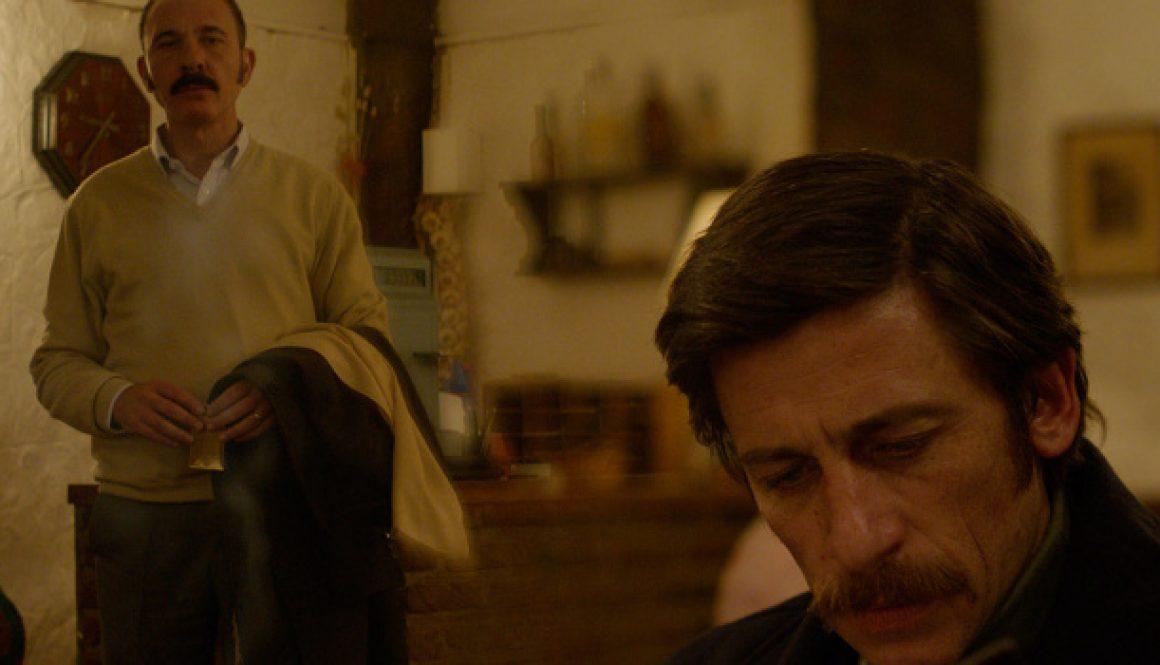 San Sebastian Festival: Isaki Lacuesta's 'Between Two Waters' Wins Golden Shell