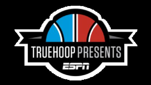 The NBA's secret addiction