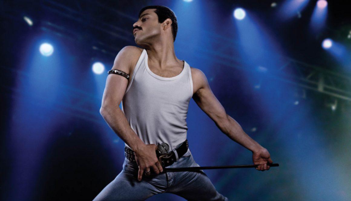'Bohemian Rhapsody' Sees Mixed Reviews as Critics Praise Rami Malek