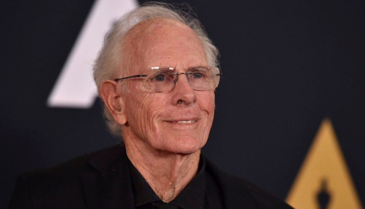 Bruce Dern Hospitalized With Possible Hip Fracture