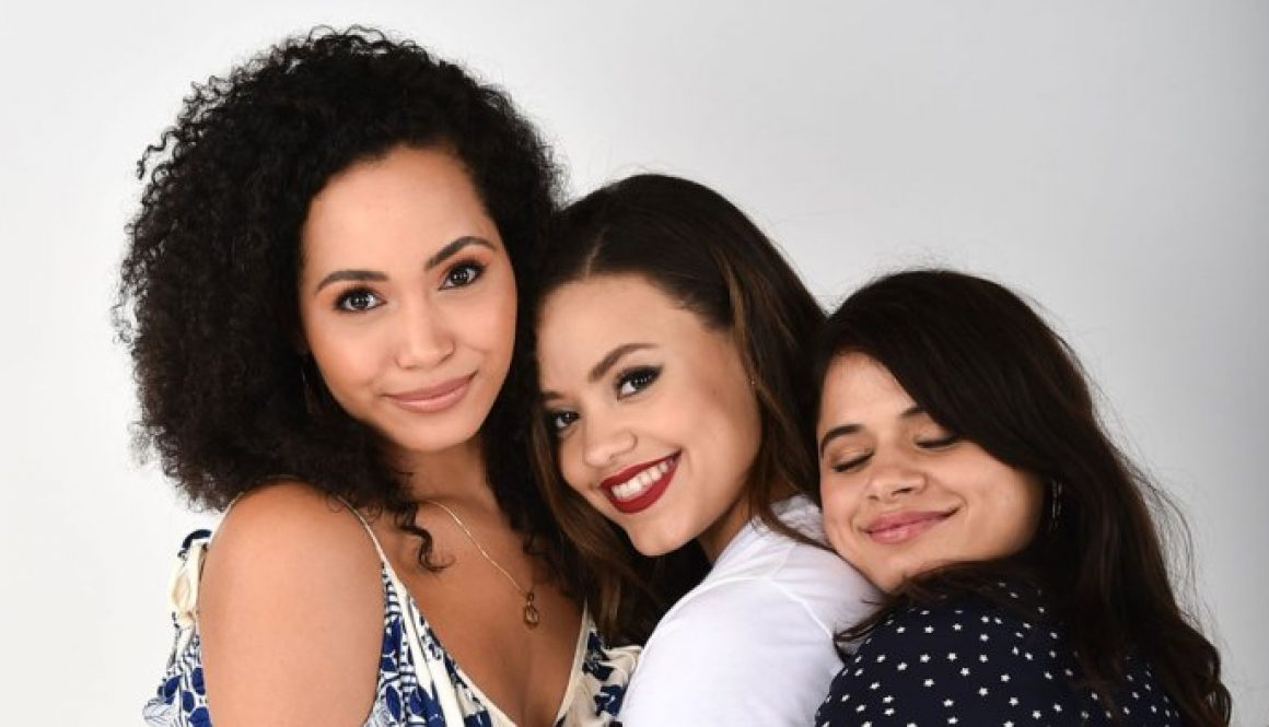 CW Expands Script Orders for 'All American,' 'Charmed,' 'Legacies'