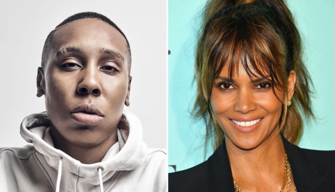 Lena Waithe Wants 'Boomerang' Adaptation 'to Change the Face of BET'