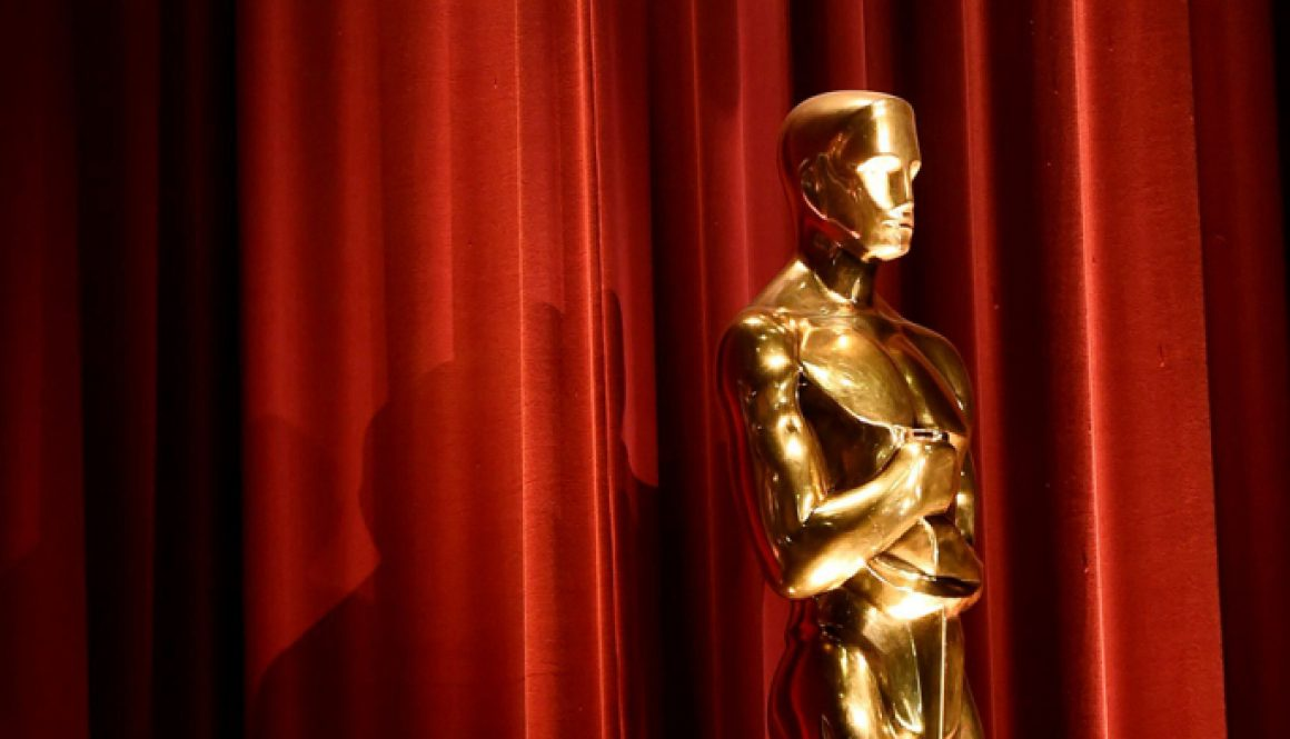 Academy Cancels Red Carpet Interviews at Governors Awards Due to Wildfires