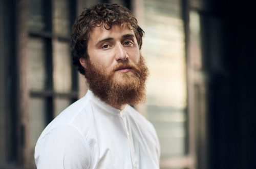 Mike Posner Releases Heart-Wrenching Live & Acoustic Versions of 'Song About You': Listen