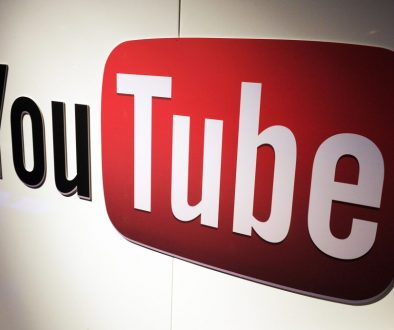 YouTube Reports $1