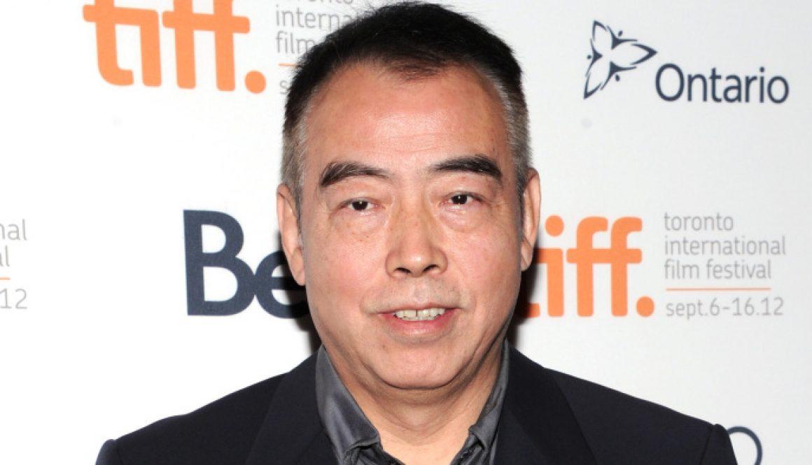 China's Bona Film Boards Brad Pitt's 'Ad Astra,' 'A Dog's Way Home' (EXCLUSIVE)