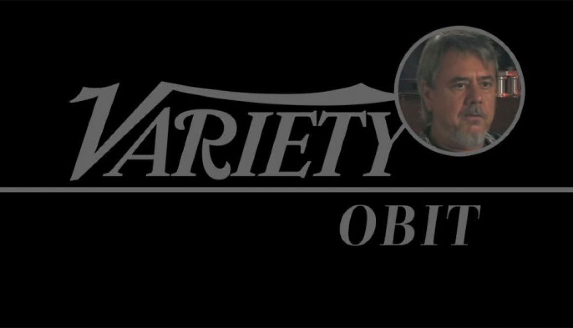 Joe Osborn, Wrecking Crew Bassist, Dies at 81