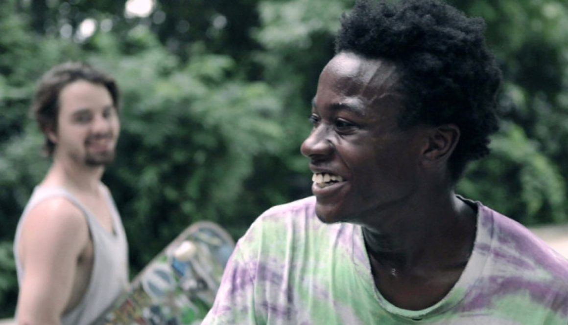 'Minding the Gap' Wins Top Award From International Documentary Association