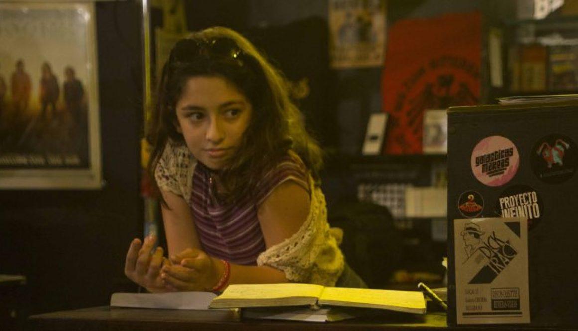 Ventana Sur: UGC Distribution Closes Market Hit '4 x 4' (EXCLUSIVE)