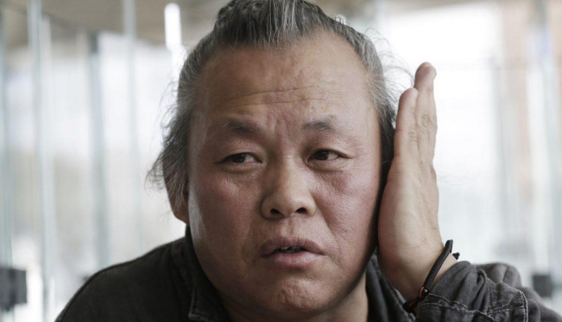 Court Dismisses Kim Ki-duk Case Against Actress, TV Show