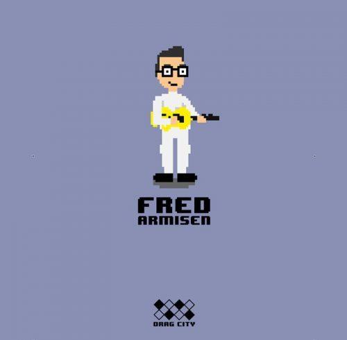 Fred Armisen Announces Tour