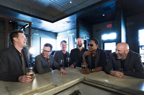 Galactic Leads 2019 French Quarter Festival Lineup