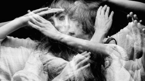 K Á R Y Y N Announces New Album THE QUANTA SERIES