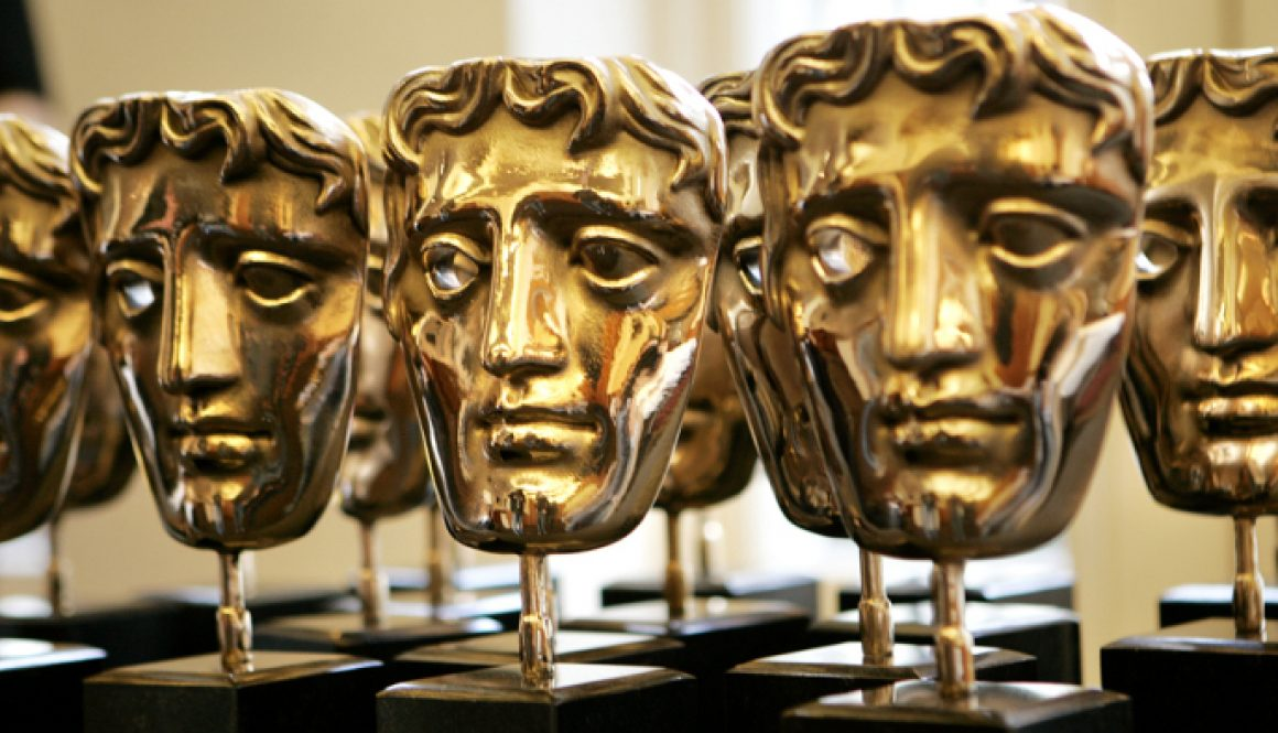 'The Favourite' Leads BAFTA Awards Nominations