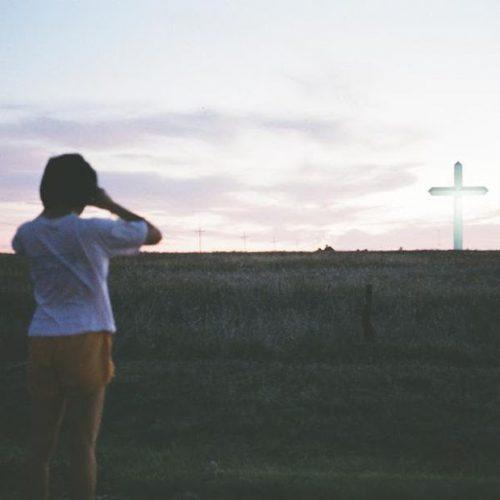 The Hold Steady's Craig Finn Announces New Album, Shares New Song: Listen