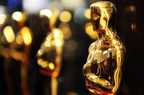 Watch the 2019 Oscar Nominations Live Stream