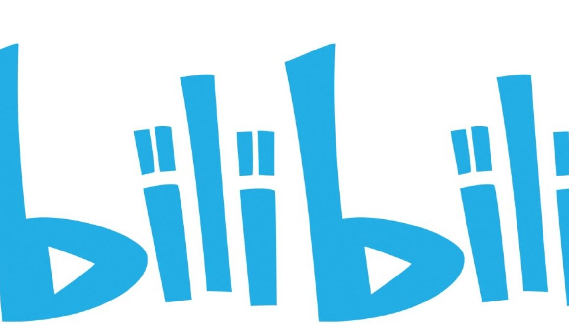 Alibaba Buys 8% Stake in Chinese Video Platform Bilibili